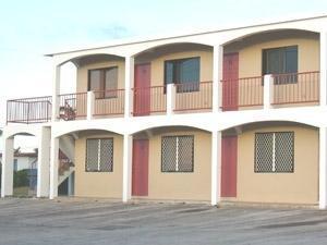 JML Pacific Apartment Juan Muna 12, Mangilao, Guam 96913