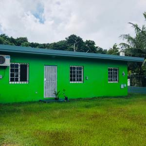 321 Chalan A'Abang, Dededo, Guam 96929