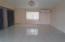 203 CALACHUCHA Street, Barrigada, GU 96913