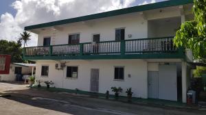 Robat St. 208, MongMong-Toto-Maite, Guam 96910