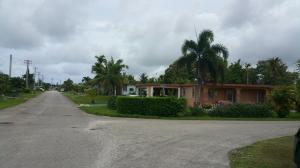 385 Santa Barbara East Avenue, Dededo, Guam 96929