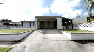 126 Lilac Court, Mangilao, GU 96913