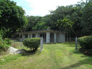346 Cruz Heights Ipan, Talofofo, Guam 96915