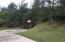 976D Cross Island Road, Santa Rita, GU 96915 - Photo Thumb #40