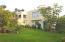 152 Oceanview Drive, Piti, GU 96915 - Photo Thumb #18