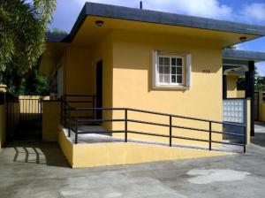 599 West O'Brien Street, Hagatna, Guam 96910