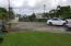 152D TOVES ST., Yigo, GU 96929 - Photo Thumb #17