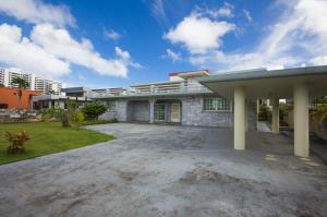 150 Trenton Boulevard, Tamuning, Guam 96913