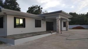 172 East Pulan, Mangilao, GU 96913