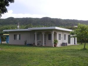 149 Beck Ping Street, Talofofo, Guam 96915