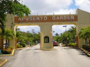 B MaiMai 311, Apusento Gardens Condo-Ordot-Chalan Pago, Ordot-Chalan Pago, GU 96910