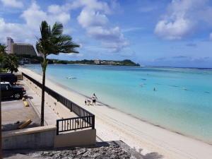 Villa Kanton Tasi Condo-Tumon 301 Frank H. Cushing Way 11B, Tumon, Guam 96913