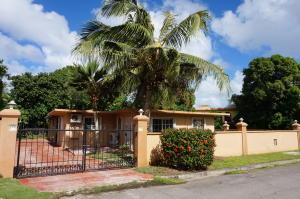 149 Geiger Street, Agat, Guam 96915