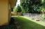 149 Geiger Street, Agat, GU 96915 - Photo Thumb #19