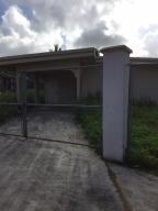 144 Manha Street, Dededo, Guam 96929