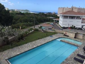 270 Chichirica Pia Resort Hotel Street 307, Tumon, GU 96913