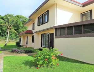Dasco Court 40, Yigo, Guam 96929