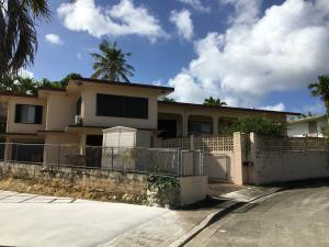191 South Gado Lane, Sinajana, GU 96910
