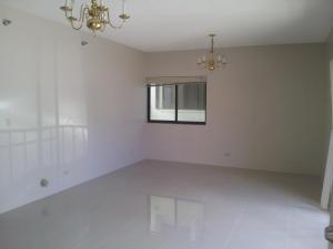 Park Villa Condo-Mangilao Corten Torres J-1, Mangilao, Guam 96913