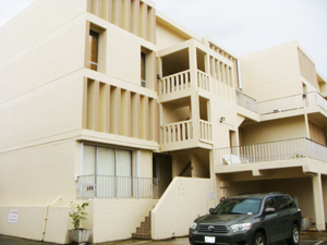 Portia Palting Street D8, Tamuning, Guam 96913