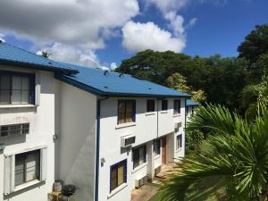 Route 4 306, Ordot-Chalan Pago, Guam 96910