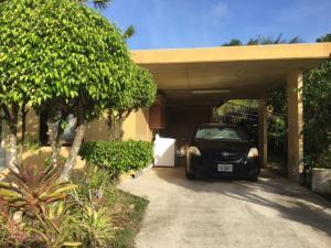 40 Margarita St, Yona, Guam 96915