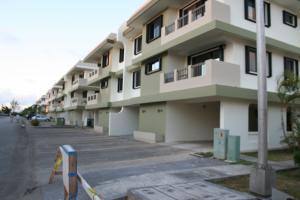 26-4 G-STREET Royal Gardens 26-4, Tamuning, Guam 96913