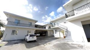 Mamis Road Santos Appt 113, Tamuning, Guam 96913