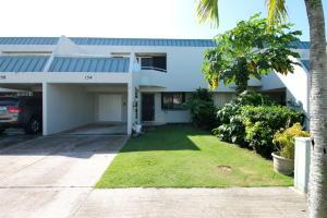 Villa I'Sabana 154, Tumon, Guam 96913