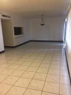 Asentadu Villa Condo 215 TUN TEODORO DUNGCA STREET A202, Tamuning, GU 96913