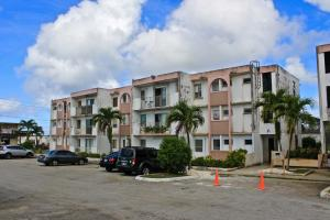 Pacific Gardens Condo-Dededo Macheche E34, Dededo, Guam 96929