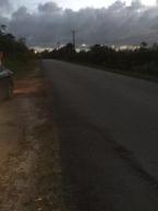 Chalan Piga, Dededo, GU 96929