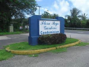 Flora Pago Condo Flora Pago Gardens 603, Ordot-Chalan Pago, Guam 96910