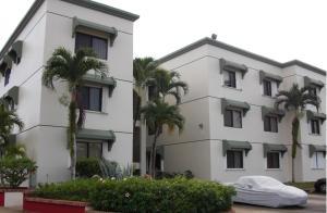 158 Nandez East Street D124, Dededo, Guam 96929