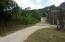 Siket St., Tamuning, GU 96913 - Photo Thumb #1