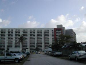 241 Condo Lane 815, Tamuning, Guam 96913