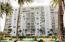 125 Dungca Beach Way 702, Tamuning, GU 96913 - Photo Thumb #17