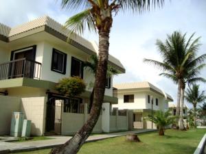 F Street 22-2, Royal Gardens Townhouse, Tamuning, GU 96913