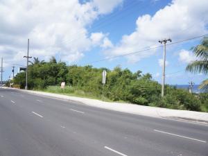Marine Corps Drive Drive, Tamuning, GU 96913