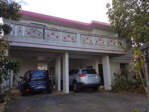 124 Kayen Chalan Komplemento Ct., Dededo, Guam 96929