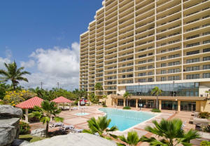 310 Ladera Lane VARIOUS, Ladera Tower, Mangilao, GU 96913