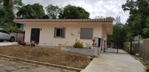 139 San Roque Street, Agat, GU 96915