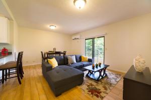 158 Marata Street A102, Tumon Bay Residences, Tumon, GU 96913