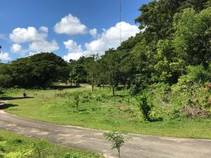 3267-2 Chalan Kanton Tasi / Route 4, Ordot-Chalan Pago, GU 96910