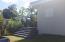 146 Pale San Vitores Street, Santa Rita, GU 96915 - Photo Thumb #14