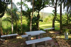 118H Road Road, Inarajan, Guam 96915
