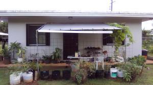 163 Agaga Avenue, Dededo, GU 96929