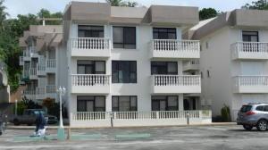 Oceanview Tumon Condos 320 Marata Street A-8, Tumon, Guam 96913