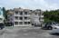 320 Marata Street A-8, Oceanview Tumon Condos, Tumon, GU 96913
