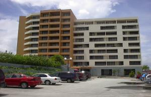Holiday Tower Condo 788 Route 4 313, Sinajana, Guam 96910